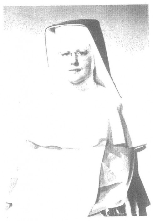 Dominican Sisters of Edmonds, Edmonds, Washington