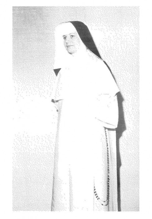 Dominican Sisters, Marywood, Michigan