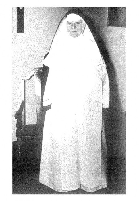 Dominican Sisters, Amityville, NY